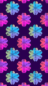 purple girly wallpaper. Wonderful Wallpaper Cute Girly Wallpapers For Facebook  2018 HD  IPhone Wallpapers  Pinterest Wallpaper Iphone Wallpaper And Intended Purple Wallpaper R