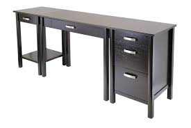 most seen images in the small desk design to your large work space ideas