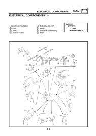 tzr 50 wiring yamaha streetbikes sportsbikes yamaha owners club whd405 jpg