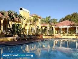 2 bedroom apartments for rent tampa fl. grande oasis at carrollwood apartments 2 bedroom for rent tampa fl