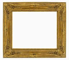 black and gold frame png. Hover To Zoom Black And Gold Frame Png