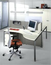 front office decorating ideas. Small Office Desk Medium Size Of For Room Front . Decorating Ideas