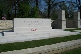 Melvin Ball - The Canadian Virtual War Memorial - Veterans Affairs Canada