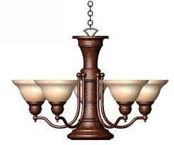 chandelier light fixtures. Chandelier Light Fixtures O