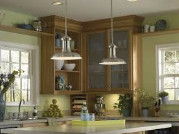Drop Lights For Kitchen Light Fixtures Beautiful Hanging Light Fixtures Modern
