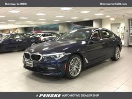 2018 bmw 5 series. perfect series 2018 bmw 5 series with bmw series