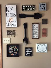Kitchen wall decorating ideas Priligyhowto Better Homes And Gardens Aacbecaefd Fresh Kitchen Wall Decor Pinterest Sudaakorg