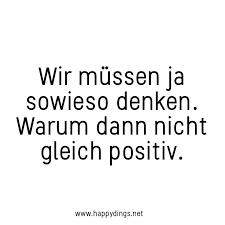 Quote Zitate Zitat Zitat Deutsch Worte Words Weisheit