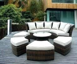 amazon patio furniture covers. Amazon Outdoor Furniture Covers Uk Patio Z