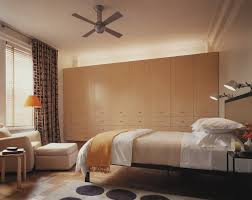 designing tips with shoe storage mirrored door closet patterns bedroom contemporary decorating ideas with spotted area rug bedroom storage admirable design mirrored closet door