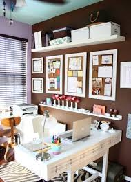 home office makeovers. Home Office Area Home Office Makeovers