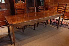 Large Farmhouse Kitchen Table Large Antique Farmhouse Dining Table Elm Adams Antiques Antique