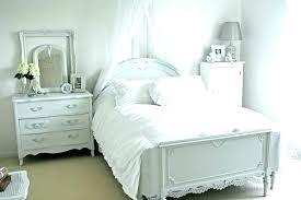 girl bedroom furniture next girls bedroom furniture shabby chic bedroom furniture beautiful girls bedroom furniture childrens