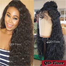 Medium Length Hairstyles For Thick Naturally Curly Hair Ocultalinkme