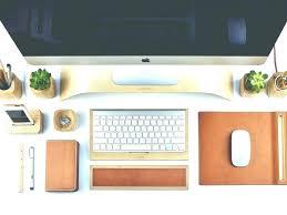 modern desk accessories miraculous ideas australia