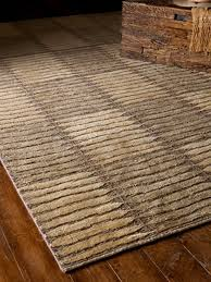 home interior simplistic area rug 10x14 tips popular 10 x 14 rugs picture 5 of x rug52