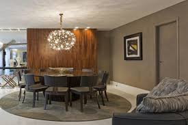 buy modern furniture. medium size of dining room:wood bench modern room buy furniture