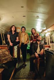 It's clear the restaurant didn't want to service this great man because of his. From House Show Gigs To Union Transfer Mo Lowda The Humble S Pearls Showcases How The Philly Rockers Have Evolved The Key