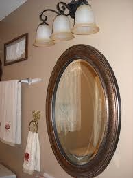 popular hobby lobby mirrors mirror hobby hobby lobby decor bathroom hobby