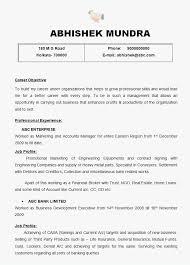 Telemarketing Resumes Telemarketing Resume Luxury 11 Best Professional Resume Format For