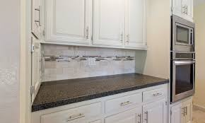 remarkable kitchen backsplash subway tile. Outstanding What Size Subway Tile For Kitchen Backsplash With Layout Tool Programs Layouts Inspirations Ideas Accent Uotsh In Remarkable O