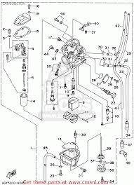 yamaha ttr 250 carb diagram yamaha database wiring diagram yamaha ttr 250 carb diagram