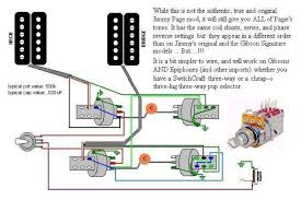 gibson les paul traditional wiring diagram wiring diagrams epiphone sg junior wiring diagram images