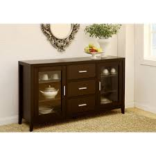 dining room storage cabinets. Dining Room Storage Cabinets Cool