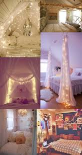 ideas for bedroom lighting. beautiful diy room decorations bottom right bedroom is great ideas for lighting