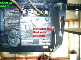 garage door opener wire wallof info craftsman garage door rpm sensor craftsman 1 2 hp garage door opener wiring diagram