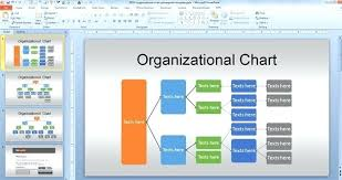 Microsoft Organization Chart Organization Chart Template Word Office Templates Download Microsoft