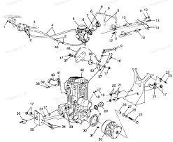 2000 mercury sable engine diagram mercury sable engine diagram polaris xpedition 425 villager vacuum