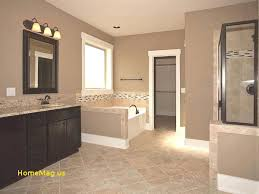 Master bathroom color ideas Aqua Master Master Bathroom Color Ideas Master Bathroom Add Tile Flooring Frame The Mirror Stain The Cabinets Change Light Fixtures All To Master Bedroom And Bathroom Countup Master Bathroom Color Ideas Master Bathroom Add Tile Flooring Frame