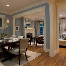 Open Concept Living Room Decorating Ideas Open Concept Kitchen Open Concept Living Room Dining Room And Kitchen