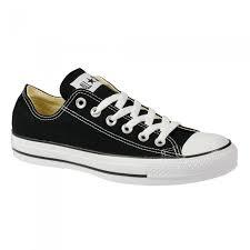 converse all star black. converse all star lo black converse all star black