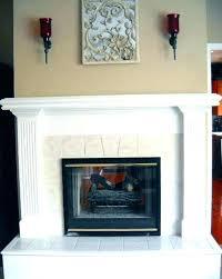 corner unit fireplace gas fireplace corner unit corner propane fireplace gas fireplaces for corner unit fireplace corner gas