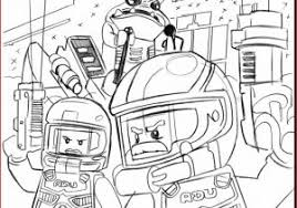 Lego City Coloring Pages 27988 City Coloring Book Best Lego City