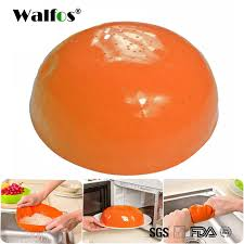 WALFOS <b>silicone Steamer</b> microwave Steamer oven Fish Kettle ...