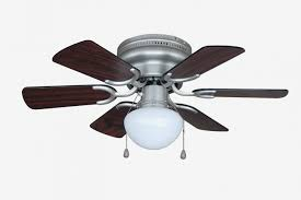 medium size of ceiling fans under 50 500 50 watts fan rus with lights