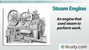 the industrial revolution impacts on the environment video  the industrial revolution impacts on the environment video lesson transcript study com