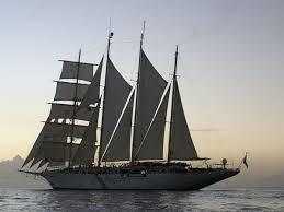 Star Flyer Kreuzfahrten Schiffsbewertungen Und Deckplan