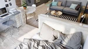 small apartment bedroom designs. Unique Best 25 Small Apartment Bedrooms Ideas On Pinterest Bedroom Designs