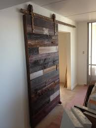 Interior Barn Door Locks Image Of Sliding Barn Door Basic Barn - Home hardware doors interior