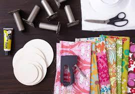 Diy Coat Rack Ideas DIY coat rack ideas 100 creative projects for your hallway walls 55