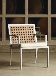 archetype furniture. archetype dining arm chair furniture pinterest