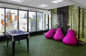 high tech office design. Dk8.jpg High Tech Office Design