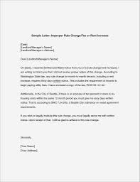 Rent Increase Form California Land Purchase Agreement Form Pdf Best Of Sample Agreement Letter For