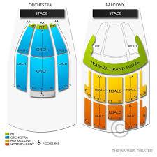 Jocko Willink Tickets 2019 Schedule Ticketcity