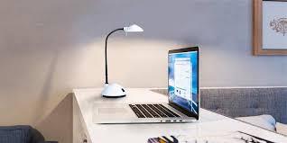 review of park madison lighting pmd 3501 31 halogen desk lamp