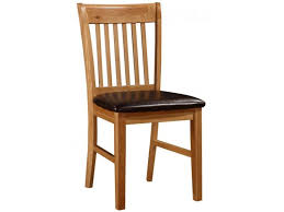 dining room chairs. Wooden Dining Room Chairs R